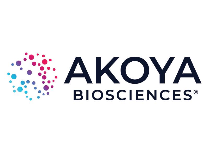 美国空间生物学公司:Akoya Biosciences(AKYA)