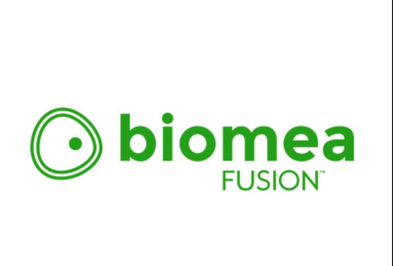 Biomea Fusion(BMEA)