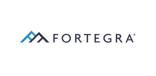 FORTEGRA集团